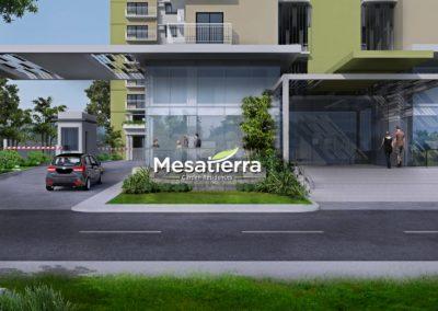 170127-MESATIERRA-ENTRANCE_GATE-1-1024x522