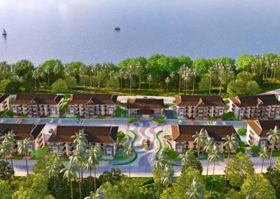 The-Veranda-Resort-Condos-Kembali-Coast-Davao