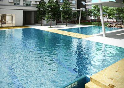 avida-towers-davao-poolside-142