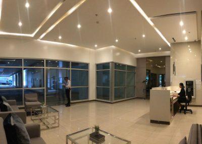 avida-towers-davao-tower-1-lobby-568-20180516020048