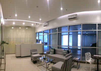 avida-towers-davao-tower-2-lobby-569-20180516020048