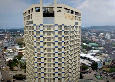 davao-city-properties-for-sale-19072016021305Vivaldi-08
