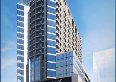inspiria-residences-condominium-davao