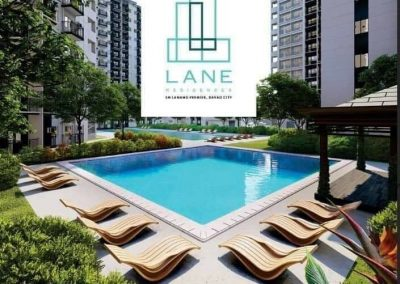 lane_residences_davao_city_1549025563_38d94d8e
