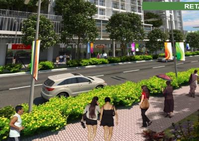 one-lakeshore-drive-davao-park-indoor-amenities5