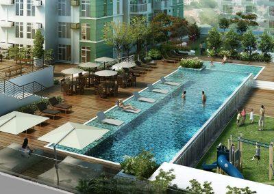 patio-suites-davao-condo-for-sale-amenities