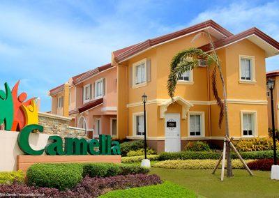 2016_Camella_Property-for-Sale_Camella_Cerritos_Koronadal-Gallery_(1)
