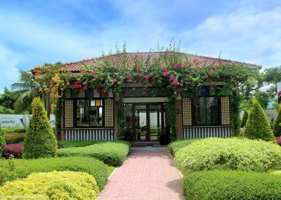 2016_Camella_Property-for-Sale_Camella_Cerritos_Koronadal-Gallery_(4)