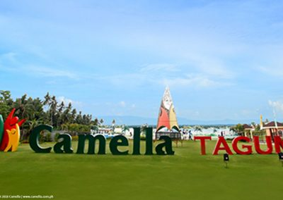 2018_Camella_Property-for-Sale_Camella_Tagum-Gallery_(5)