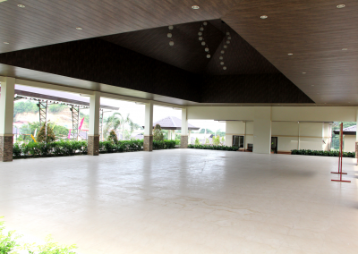 pavilion+SMALL